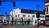 5489 Spruce Avenue - Photo 7