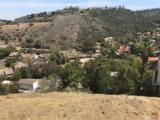 12380 Circula Panorama - Photo 1