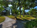 4601 Green Tree Lane - Photo 50