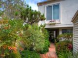 4601 Green Tree Lane - Photo 6