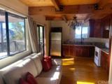 1612 Zermatt Drive - Photo 22