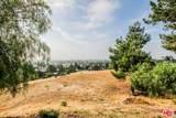 1 Ridgeway - Photo 9