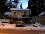 39217 Big Bear Boulevard - Photo 12