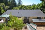 3516 Redwood Drive - Photo 35