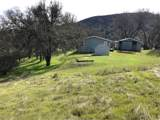 1946 New Long Valley Road - Photo 7