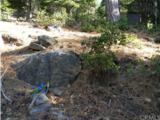 7487 Yosemite Park Way - Photo 5