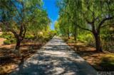 14 Hacienda Road - Photo 2