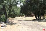 11402 Eby Canyon Road - Photo 2