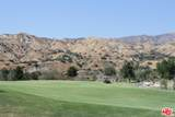 11402 Eby Canyon Road - Photo 21