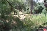 11402 Eby Canyon Road - Photo 4