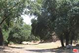 11402 Eby Canyon Road - Photo 5