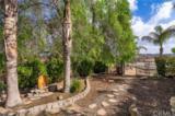 38798 Green Meadow Road - Photo 59
