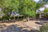 38798 Green Meadow Road - Photo 60