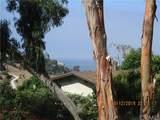 1301 Bluebird Canyon Dr - Photo 67