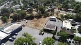 0 Oro Dam Boulevard - Photo 2
