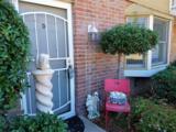 7881 Rancho Fanita Drive - Photo 3