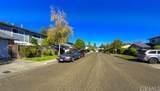 1735 Montana Vista Street - Photo 4