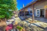 1735 Montana Vista Street - Photo 8