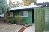 49759 Pierce Drive - Photo 2