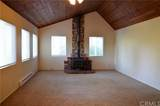 49759 Pierce Drive - Photo 4