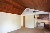 49759 Pierce Drive - Photo 5