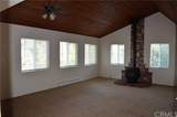 49759 Pierce Drive - Photo 8