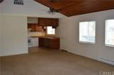 49759 Pierce Drive - Photo 9