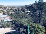 7542 Rancho Road - Photo 28
