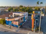 4025 El Segundo Boulevard - Photo 8
