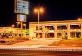 14156 Amargosa Road - Photo 6