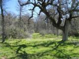 0 West Oaks - Photo 1