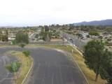 1717 Via Del Rio Avenue - Photo 12