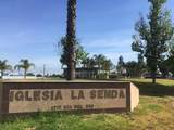 1717 Via Del Rio Avenue - Photo 13