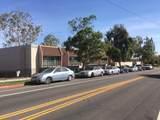 1717 Via Del Rio Avenue - Photo 20