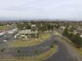 1717 Via Del Rio Avenue - Photo 9