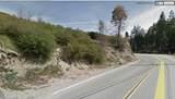 0 Hook Creek Road - Photo 2