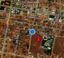 0 1.73 Acres Olive & 3Rd. Avenue - Photo 1