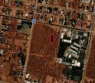 0 1.73 Acres Olive & 3Rd. Avenue - Photo 3