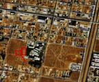 0 1.73 Acres Olive & 3Rd. Avenue - Photo 6