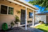 4099 San Bernardino Way - Photo 6