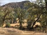 0 Los Gatos Road - Photo 6