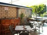6030 Paseo Del Norte - Photo 8