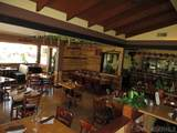 6030 Paseo Del Norte - Photo 4