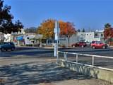 60 Third Street - Photo 7