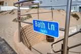 Bath Lane - Photo 5