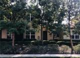 4301 Owens Street - Photo 1