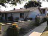 8026 Comolette Street - Photo 1