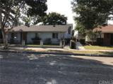 8026 Comolette Street - Photo 3