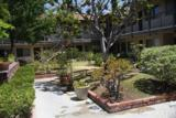 4633 Marine Avenue - Photo 14