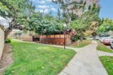 2330 Mossdale Way - Photo 21
